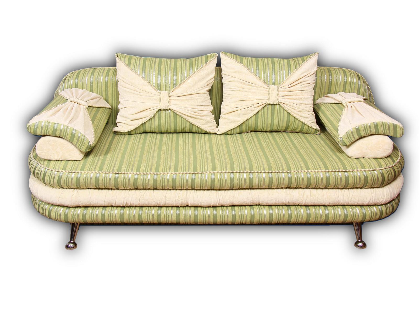 Встроенный диван Москва с доставкой