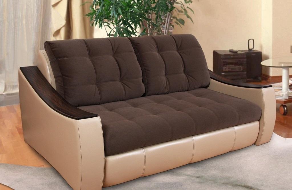 диван фаворит 2 мебель на заказ в москве недорогие кухни шкафы купе